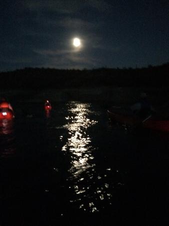 Go Paddle AZ Photo