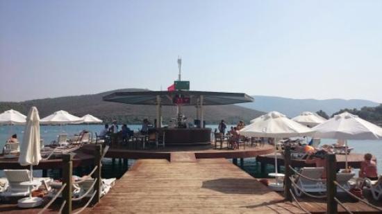 Crystal Green Bay Resort Spa Tripadvisor