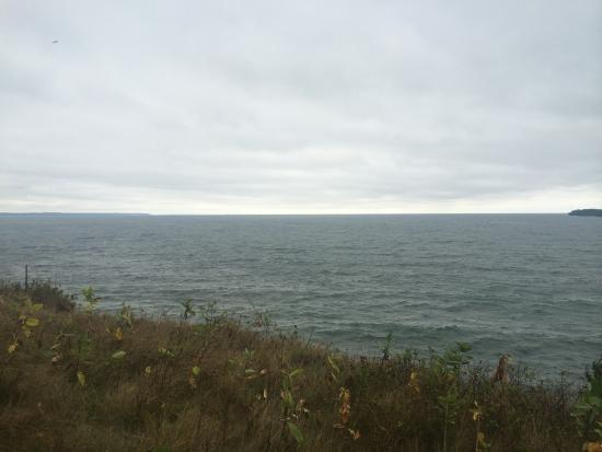 Prince Edward County, Kanada: photo2.jpg