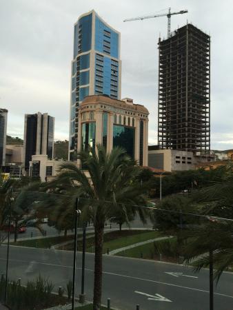 Safi Royal Luxury Towers: photo0.jpg