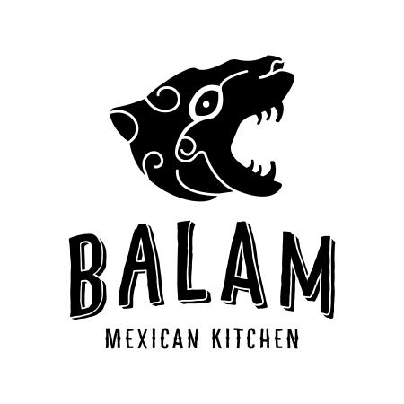 BALAM Mexican Kitchen