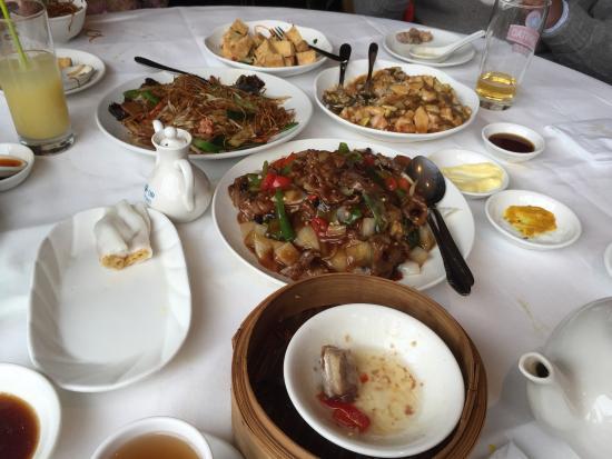 Imperial China Restaurant: photo0.jpg