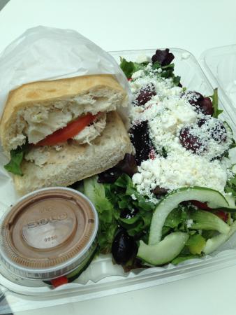The 10 Best Restaurants Near W Atlanta - Midtown - TripAdvisor