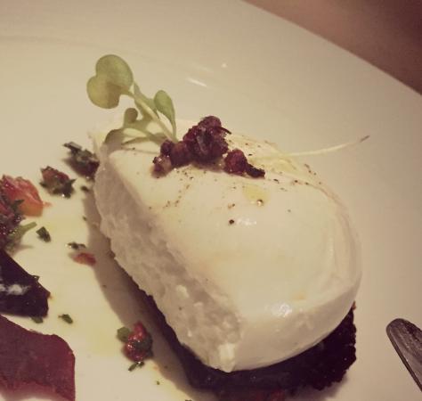 Food - OP Italian Photo