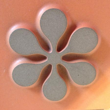 Heath Ceramics - Picture of Heath Ceramics, Sausalito