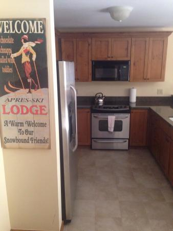 Lodge at Mountaineer Square: photo6.jpg