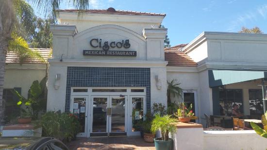 Mexican Restaurants Thousand Oaks Best Restaurants Near Me