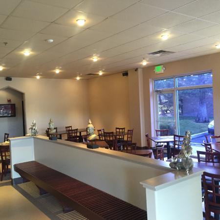 Best Thai Restaurant In Reno Nv