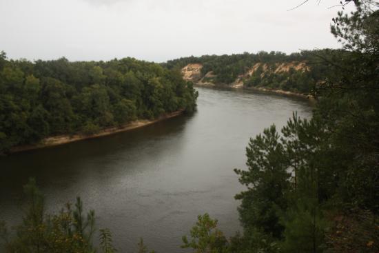 Bristol, FL: Apalachicola River