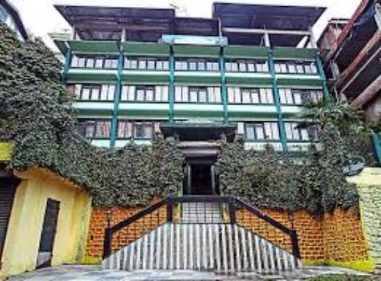 Photo of Hotel Shambhu Darjeeling