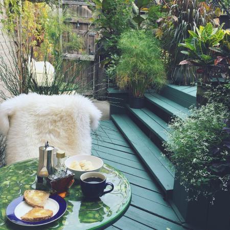 La Loggia Art & Breakfast : photo0.jpg