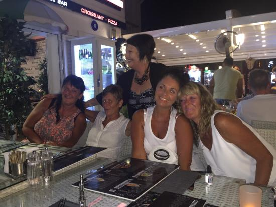 High Life Apartments: First class only place to stay in marmaris thanks for the lovely hospitality 😘😘😘😘😘😘😘hurrr