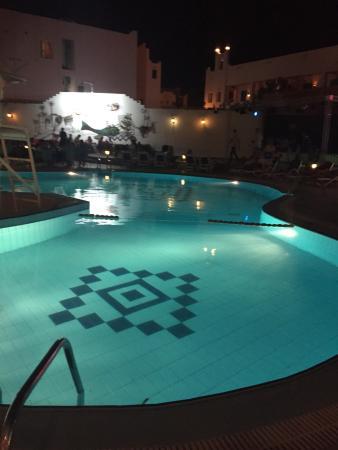 MinaMark Beach Resort: photo2.jpg