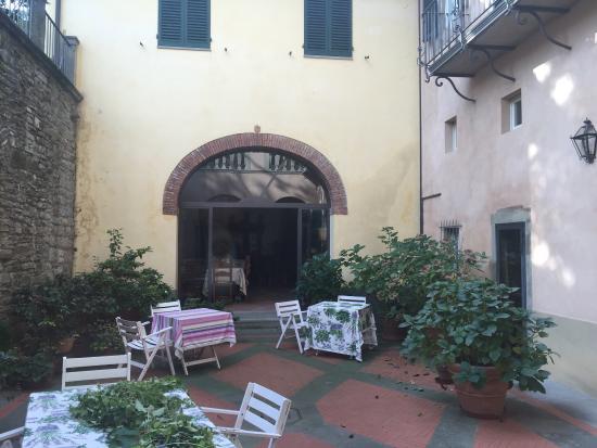 Torriani Palace: photo0.jpg