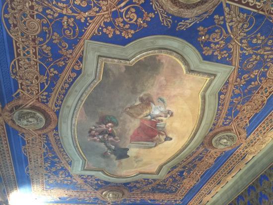 Torriani Palace: photo1.jpg