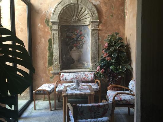 Torriani Palace: photo3.jpg