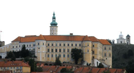Hotel Marcincak
