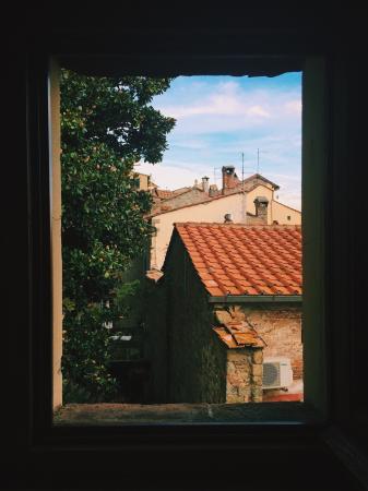 Locanda Petrella: photo0.jpg