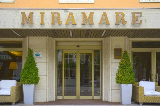 Hotel Miramare Civitanova Marche Recensioni