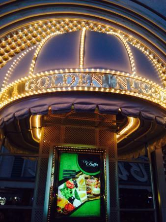 2015 Vegas Getaway