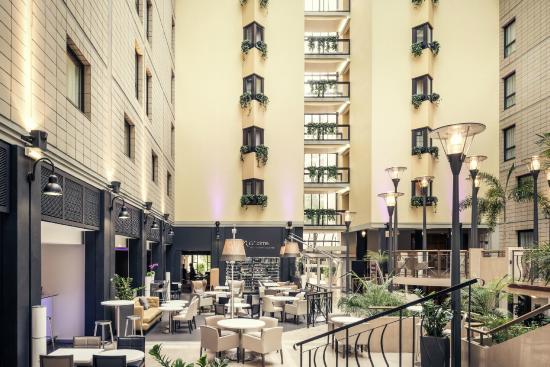 Hotel Ibis Porte De Versailles Parc Des Expositions