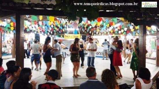 Aparador Jb Bechara Luxo Aquamarine ~ Artesanato de Ponta Negra Picture of Centro de