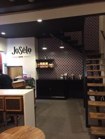 Joselo Cafe