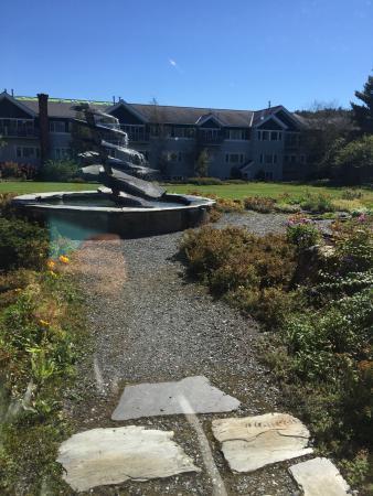 Stoweflake Mountain Resort & Spa : photo0.jpg