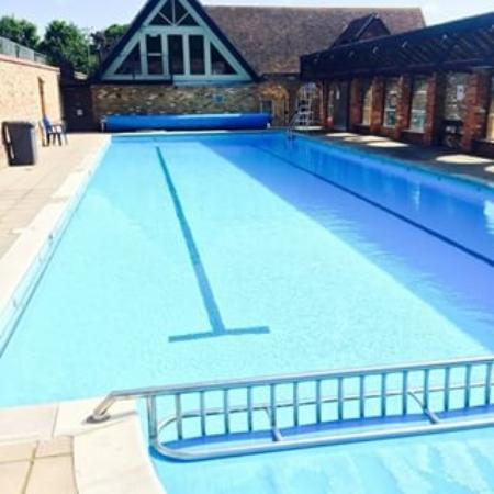 eversholt swimming pool 2018 all you need to know before you go with photos tripadvisor