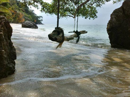 photo1.jpg - Bild von Koh Tan, Ko Samui - TripAdvisor