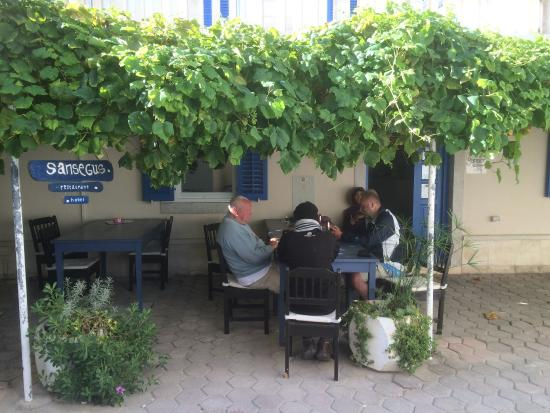 Susak, Kroatië: photo0.jpg