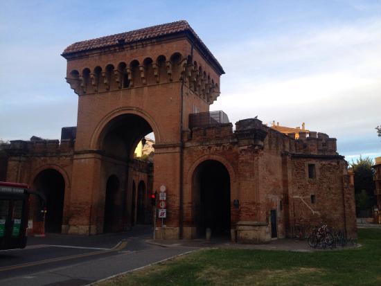 B&B Bologna nel Cuore: photo0.jpg