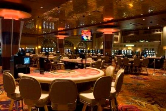 Foxwoods Resort Casino Coupon Codes go to jedemipan.tk Total 9 active jedemipan.tk Promotion Codes & Deals are listed and the latest one is updated on November 15, ; 2 coupons and 7 deals which offer up to $10 Off and extra discount, make sure to use one of them when you're shopping for jedemipan.tk; Dealscove promise you'll get the.