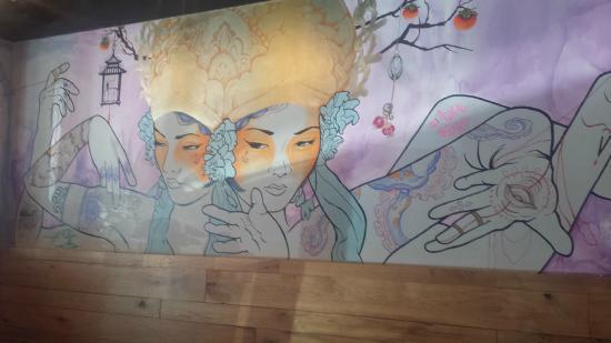 Cabin John, Мэриленд: Wall Art