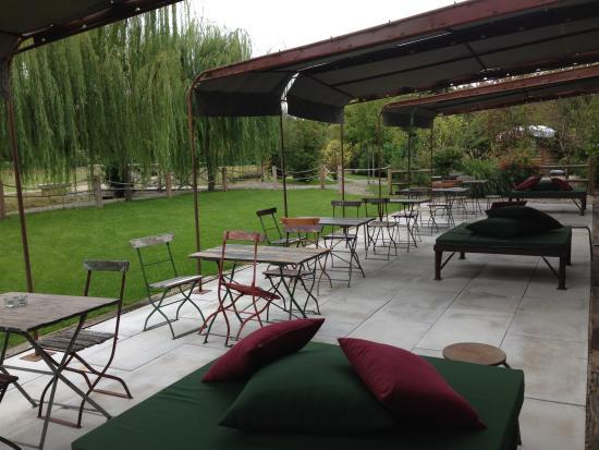 Hotel Borgo Nuovo : Large g foto di hotel borgo nuovo milano