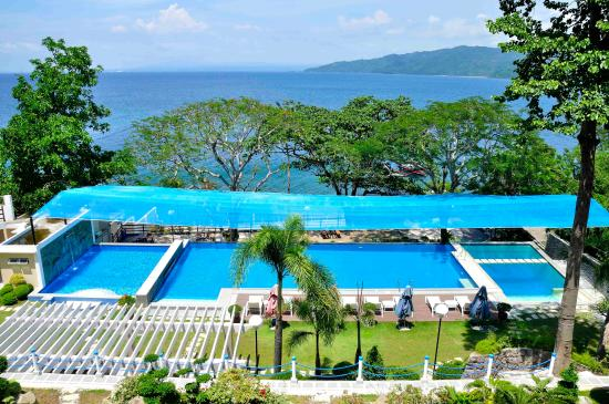 Picture Of Anilao Awari Bay Diving And Leisure Batangas Resort Anilao Tripadvisor