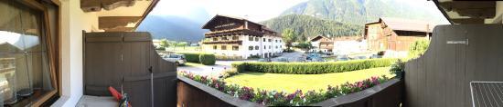 Hotel Jagerhof : photo4.jpg