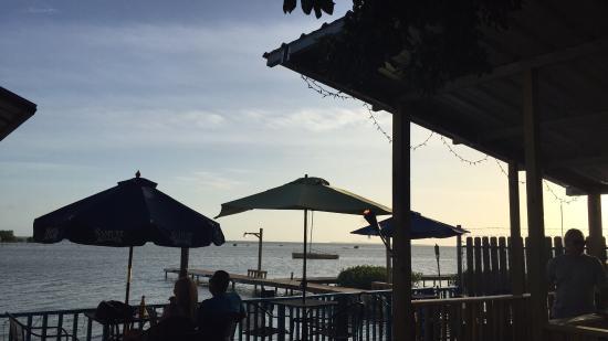 Sunset Bar Grill Santa Isabel Restaurant Reviews Phone Number Photos Tripadvisor