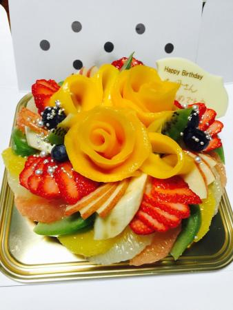Cafe Comme Ca Sendai S-PAL