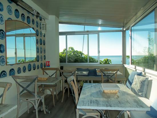 Photo of Hotel Regency Roquebrune-Cap-Martin