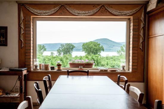 La Finestra Sul Lago Bewertungen Fotos Preisvergleich