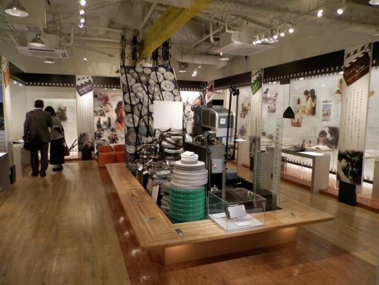 Yamada Yoji Museum