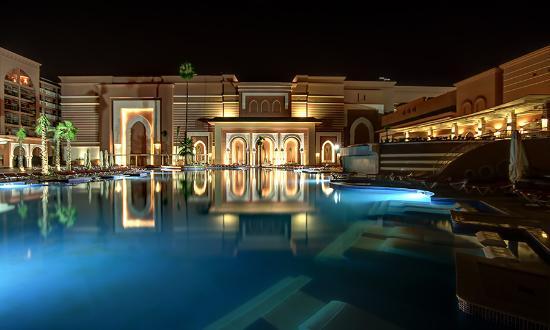 Savoy Le Grand Hotel Tripadvisor