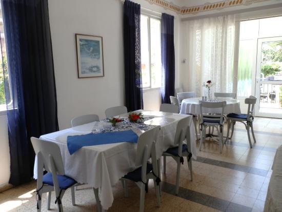 Hotel Orit