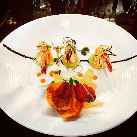 Olives Meze Grill, Nassau Restaurant Reviews, Phone