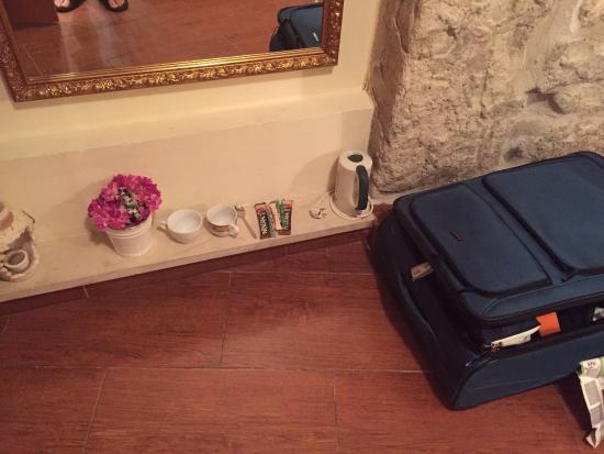 Authentic Luxury Rooms: photo0.jpg