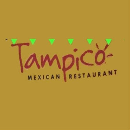 Tampico Mexican Restaurant Parkersburg Reviews Phone Number Photos Tripadvisor
