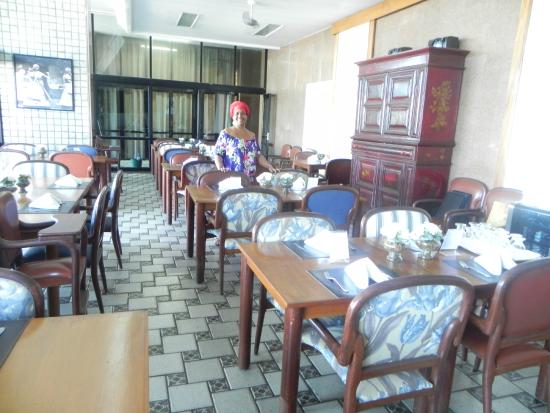 Ondina apart hotel desde salvador brasil for Appart hotel 37