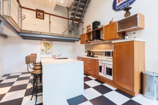 hotel arvor dinan france voir les tarifs 242 avis et. Black Bedroom Furniture Sets. Home Design Ideas