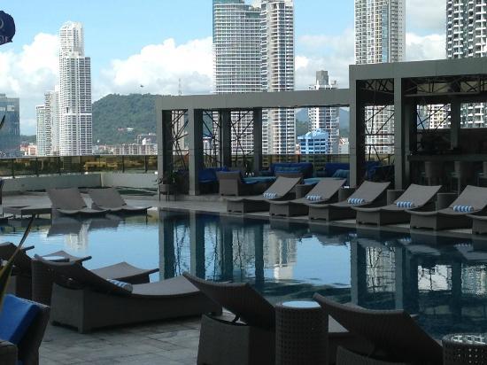 ... Hilton Panamá - Picture of Hilton Panama, Panama City - TripAdvisor